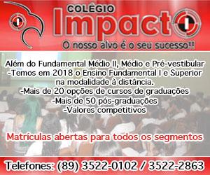 Colegio Impacto