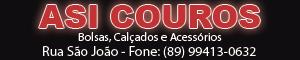 Asi Couros