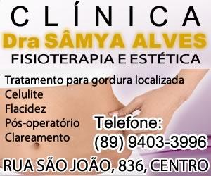 Dra Samya