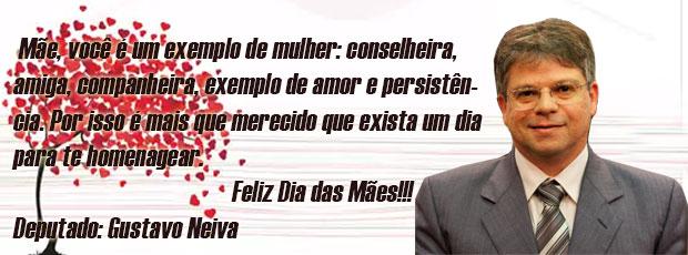 Gustavo Neiva