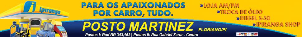 Posto Martinez