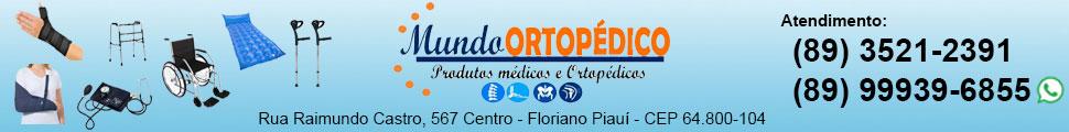 Mundo Ortopedico