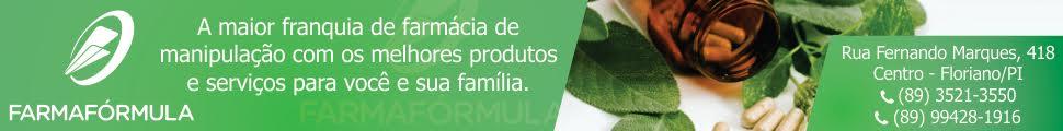 Farma Formula
