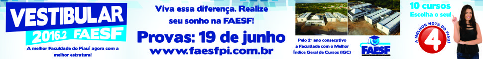 Faesf