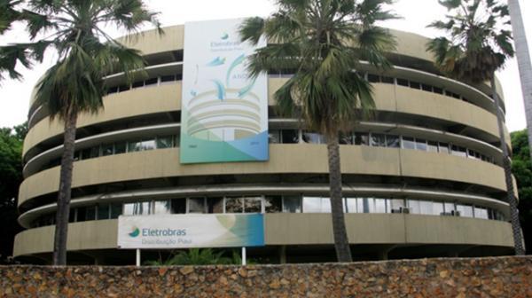 Câmara conclui votação da venda das distribuidoras da Eletrobras.(Imagem:CidadeVerde.com)