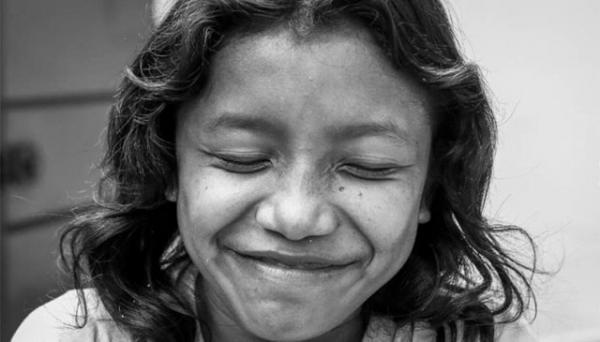 Venezuelanos: universidade realiza evento sobre refugiados indígenas.(Imagem:Cidadeverde.com)