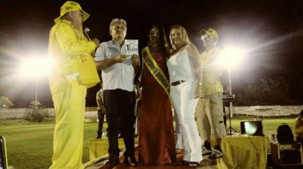 Projeto Amarelinho promove Festival