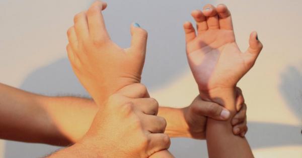 Violência doméstica(Imagem:Reprodução)