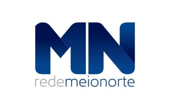 Floriano ganha sinal digital da TV Meio Norte.(Imagem:Divulgação)