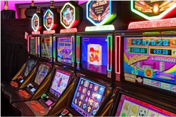Como pode o Brasil beneficiar da legalização dos jogos de apostas.(Imagem:Reprodução)