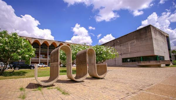 Assembleia Legislativa do Piauí(Imagem:RobertaAline/Cidadeverde.com)