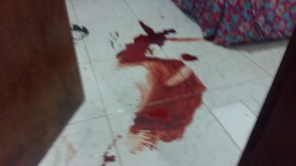 Polícia Civil prende suspeito de envolvimento em homicídio em Floriano.(Imagem:Jc24horas (arquivo))