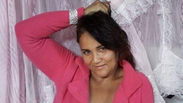 Radialista Lena Chagas(Imagem:Divulgação)