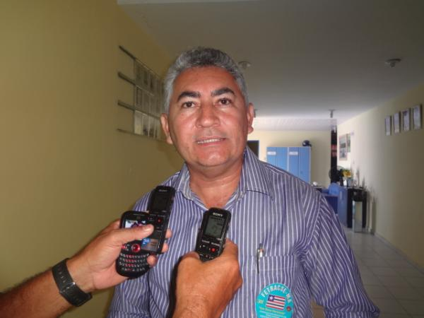 Gilvan Freire(Imagem:FlorianoNews)