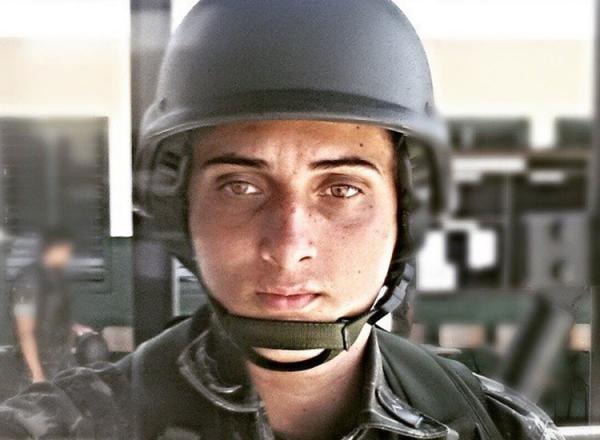 Soldado do Exército e pedestre morrem em acidente de moto na zona Sul.(Imagem:Divulgação)