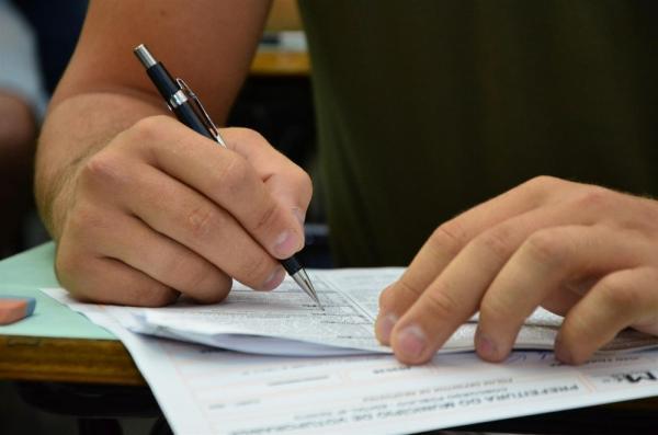 Inscrição para concurso do Coren-MT pode ser feita até domingo; salário chega a R$ 5,6 mil.(Imagem:Divulgação/TJAM)