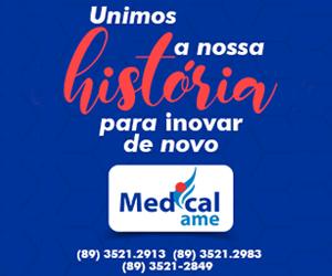 Medical Ame