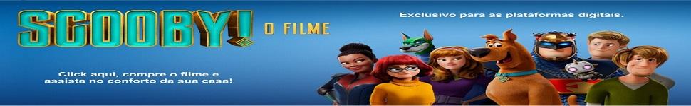 Multicine Cinemas