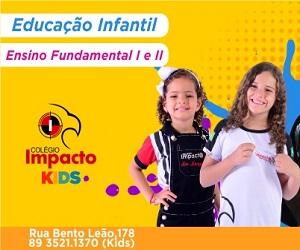 Impacto kids