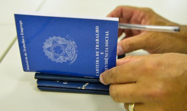 Valor do benefício varia de R$ 88 a R$ 1.045.(Imagem:Marcello Casal/Agência Brasil)