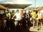 ADECOS promove 6ª Etapa do III Campeonato Florianense de Mountain Bike.