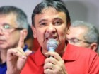 governador Wellington Dias(PT)