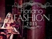 Floriano FASHION