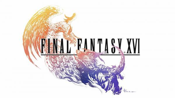Final Fantasy 16 é anunciado para PS5 e PC(Imagem:Reprodução)