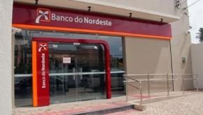 Banco do Nordeste(Imagem:Divulgação)