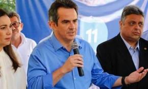 Senador Ciro Nogueira (Progressistas-PI)(Imagem:WilsonFilho)