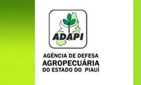 Adapi lançará sistema automatizado de gestão agropecuária.(Imagem:Divulgação)