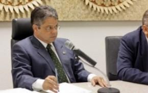 Deputado Gustavo Neiva, líder do PSB(Imagem:Alepi)