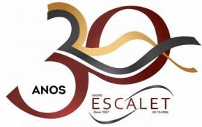 Comissão seleciona grupos  para o 6º Festival Nacional de Teatro em Floriano.(Imagem:Escalet)