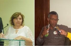 Conselho Federal da OAB anula decisão estadual e restitui cargo a Izabel Carvalho.(Imagem:Reprodução)