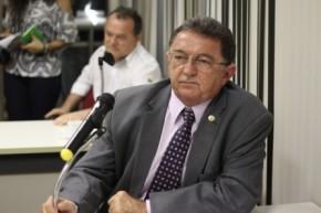 Deputado Rubem Martins (PSB)(Imagem:Alepi)