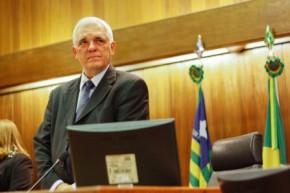 Deputado Themístocles Filho (MDB)(Imagem:Alepi)