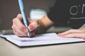 Cursos online podem ajudar nos estudos para quem se prepara para o ENEM 2018.(Imagem:Divulgação)