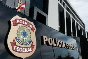Concurso PF área Administrativa: confira distribuição das 557 vagas(Imagem:Divulgação)