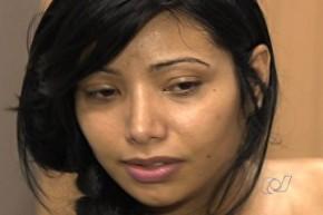 Delegada afirma que a mãe poderá ser indiciada por homicídio doloso.(Imagem:Divulgação)