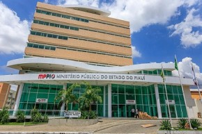 Ministério Público (MP-PI) abre concurso público para Técnicos e Analistas.(Imagem:Divulgação)