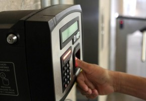 Servidores públicos poderão reduzir jornada de trabalho.(Imagem:Agência Brasil)