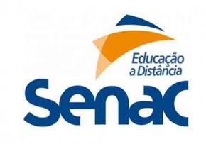 Senac EAD recebe inscrições em processo seletivo para pós-graduação.(Imagem:Divulgação)