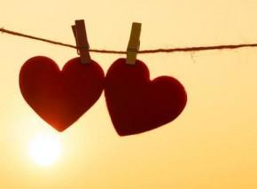 Todo meu amor(Imagem:Divulgação)