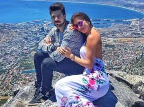 Após perder bebê, namorada de Alok agradece apoio dos fãs.(Imagem:Instagram)