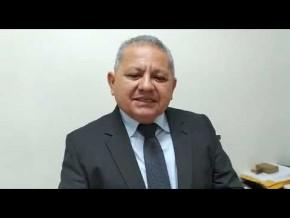 Corregedoria apura conduta de juiz que mandou soltar o próprio filho em Floriano(Imagem:Reprodução)