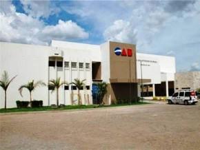 OAB-PI ajuíza Ação Civil Pública contra empresa por atuação irregular em Floriano.(Imagem:Divulgação)