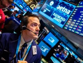 Bolsa sobe 5% e dólar cai 2,59% após resultado do 1º turno.(Imagem:Divulgação)