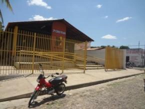 Detran realiza leilão de veículos em Teresina e Floriano.(Imagem:FlorianoNews)