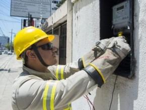 Dono de sushi é preso por furto de energia na Capital.(Imagem:Divulgação)