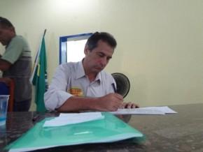 SINTE realizou debate com candidatos à prefeitura de Floriano.(Imagem:FlorianoNews)